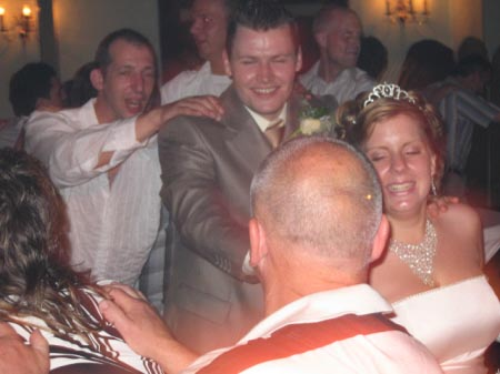 spgm/gal/Various_Wedding_Pix/270407_011.jpg
